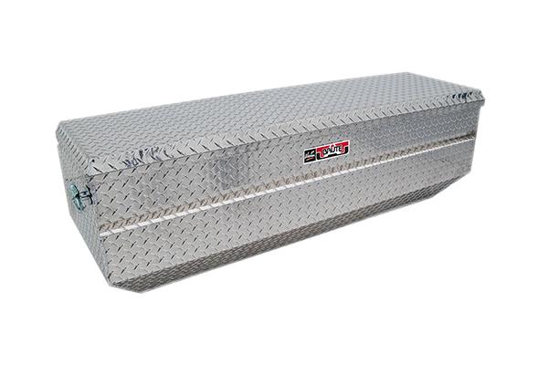 brute pro series chest toolbox aluminum sample