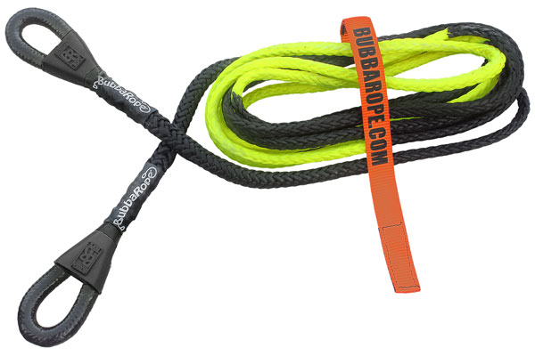 bubba rope 176757