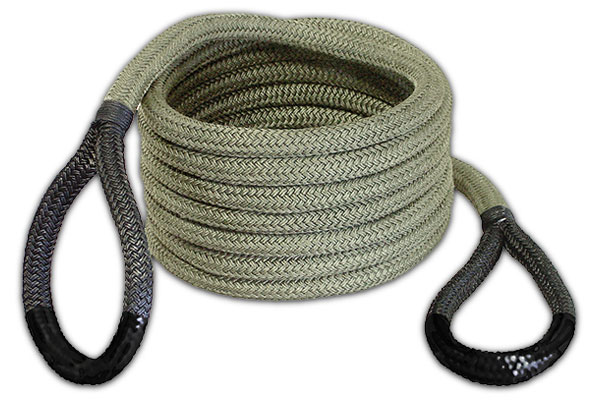 bubba rope renegade sample