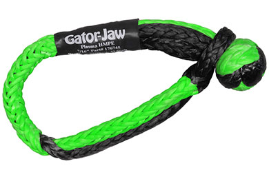 bubba rope 176745