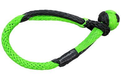 bubba rope 176748