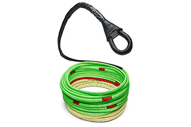 bubba rope 176756X100