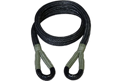 bubba rope extension rope sample