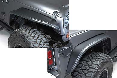 bushwacker-aluminum-fender-flares-front-and-rear-sample