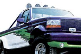 bushwacker 20021