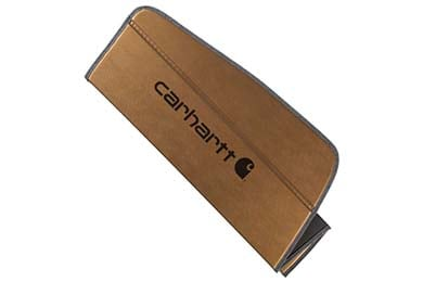 carhartt sun shade sample