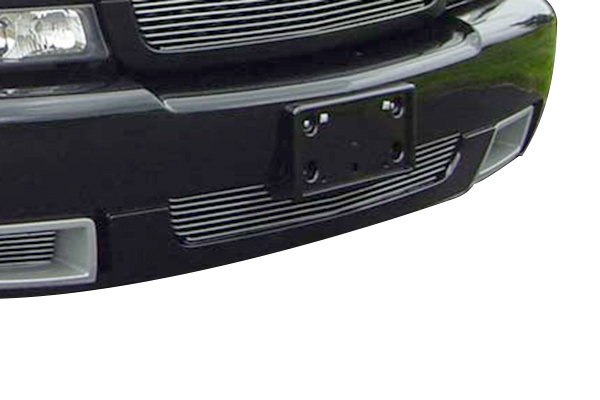 carriage works grills 42031