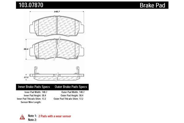 D/&D PowerDrive 70248354 Allis Chalmers Replacement Belt
