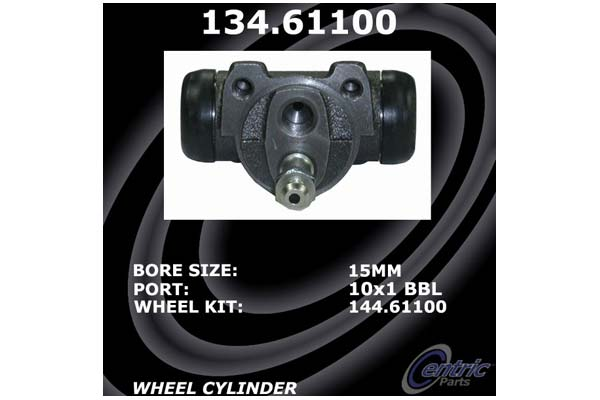 centric-134.61100 View1