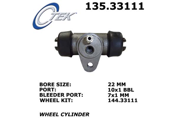 centric-135.33111 View1