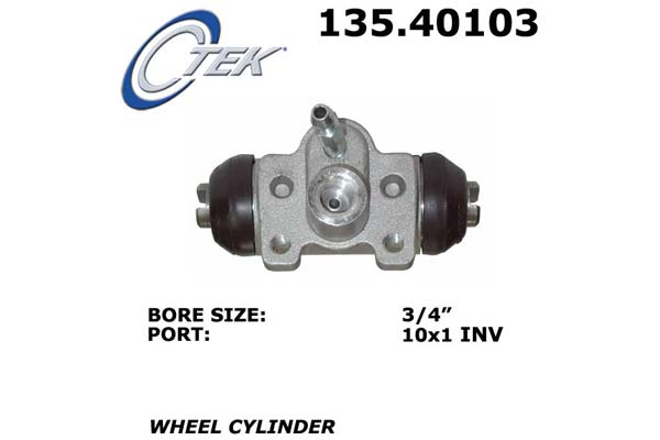 centric-135.40103 View1