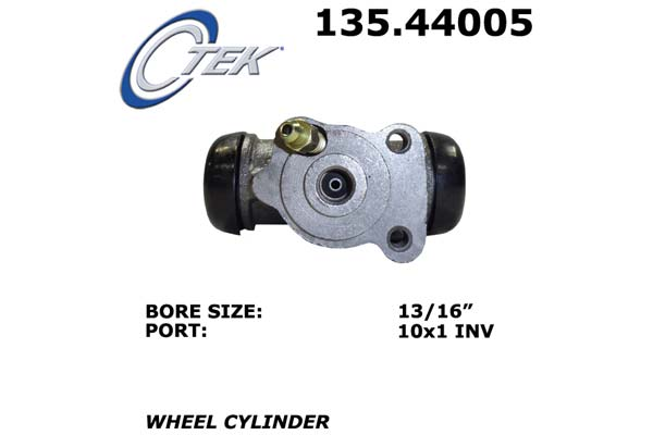 centric-135.44005 View1