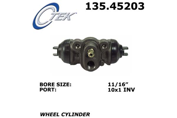 centric-135.45203 View1