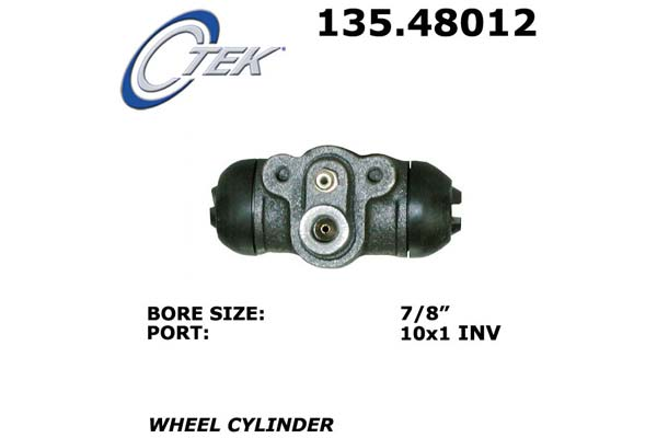centric-135.48012 View1