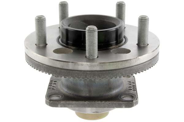 centric-406.62002E 193603