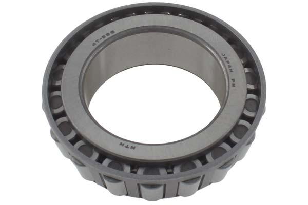 centric-415.66002E 188845
