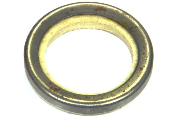 centric-417.30004 188922