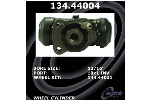 centric-CE 13444004 Fro