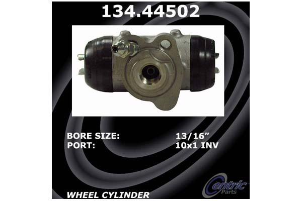 centric-CE 13444502 Fro