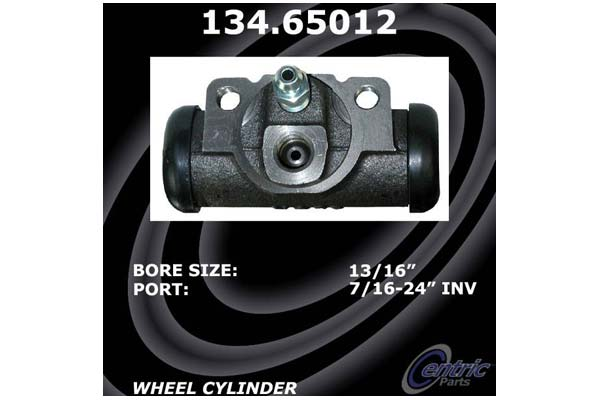 centric-CE 13465012 Fro