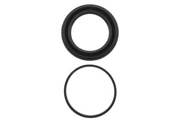 centric-CE 14358004 Fro
