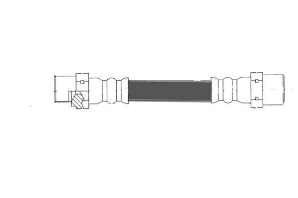 centric-CE 15034305 Dra