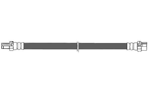 centric-CE 15035302 Dra