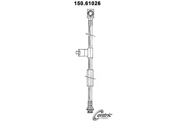 centric-CE 15061026 Fro