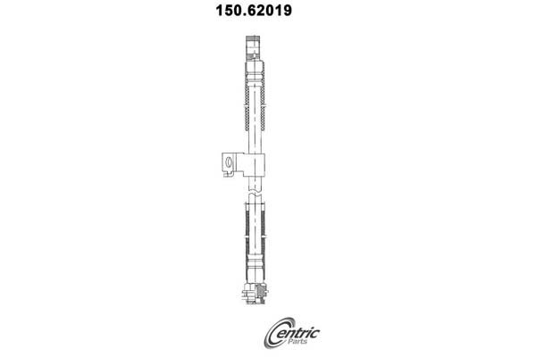 centric-CE 15062019 Fro