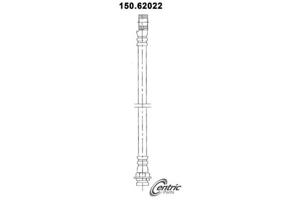 centric-CE 15062022 Fro