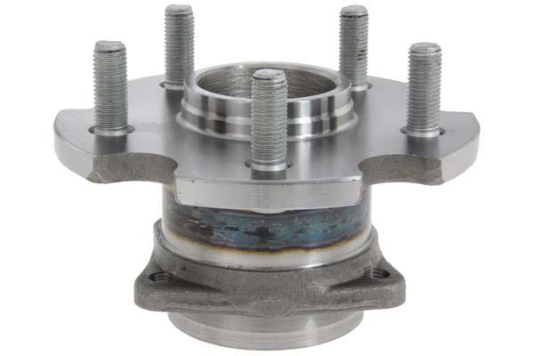 centric-CE 40044010E Ang