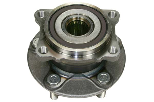 centric-CE 40146000 Ang