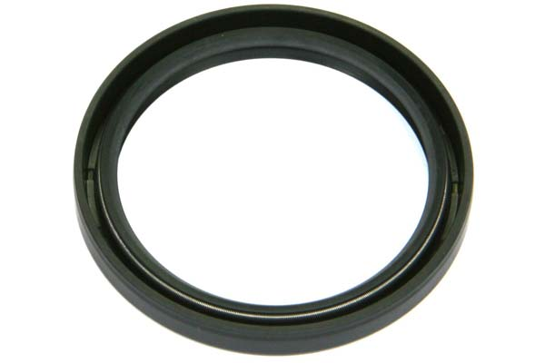 centric-CE 41733006 Ang