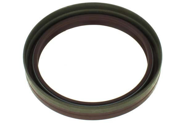 centric-CE 41735009 Ang