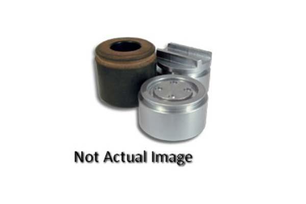 centric brake caliper piston sample