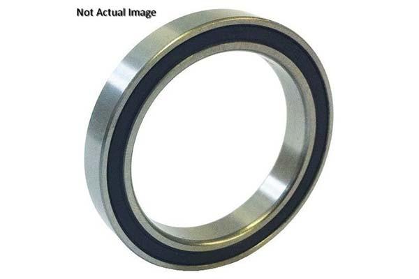 centric premium axle seal sample
