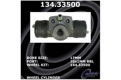 centric-134.33500 View1