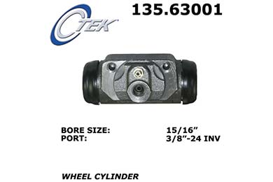 centric-135.63001 View1