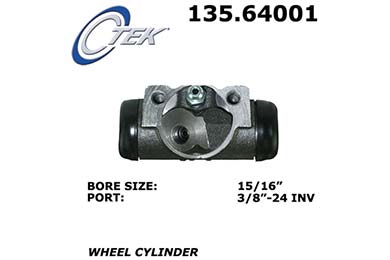 centric-135.64001 View1