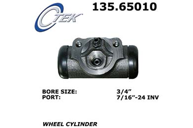 centric-135.65010 View1