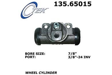 centric-135.65015 View1