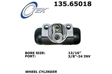 centric-135.65018 View1