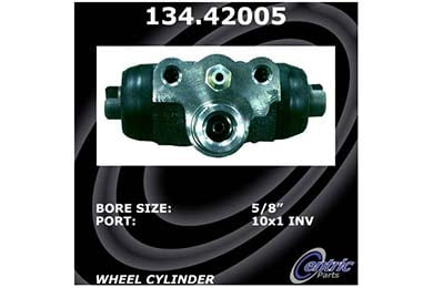 centric-CE 13442005 Fro