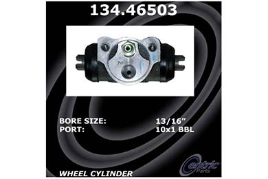 centric-CE 13446503 Fro