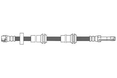 centric-CE 15033066 Dra