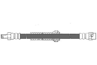 centric-CE 15034322 Dra