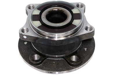 centric-CE 40039007 Ang