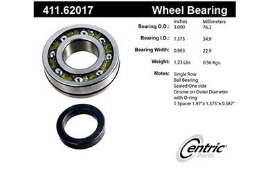 centric-CE 41162017 Fro