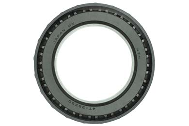 centric-CE 41565002 Ang