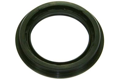 centric-CE 41740007 Ang
